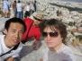 SETN 2010 - Acropolis