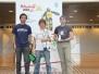 RoboCup Singapur 2010