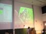 Lange Nacht der Wissenschaft 2011