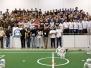 RoboCup Mexico 2012