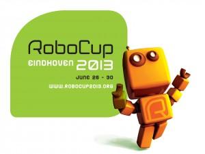 robocup-beeldmerk
