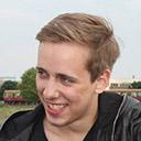 Benjamin Schlotter